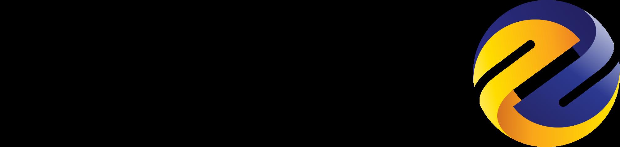 eniro